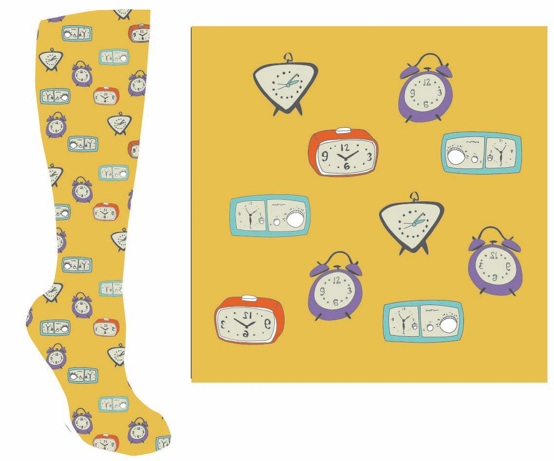 Displaying 19> Images For - Sock Designs...