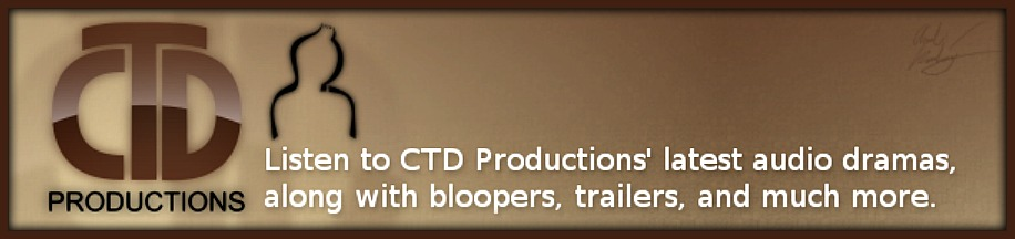 CTD Productions