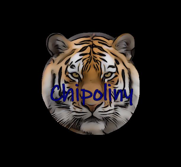 Chipoliny