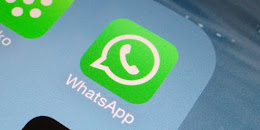Whatsapp funcionará hasta fin de año en Blackberry y Windows Phone
