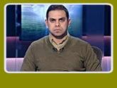 برنامج كورة كل يوم مع كريم حسن حلقة الإثنين 8-2-2016