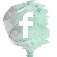 ☆ facebook ☆