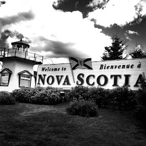 A Local's Guide to Nova Scotia