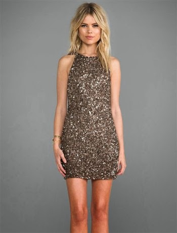 new year eve party dresses ideas girl trends