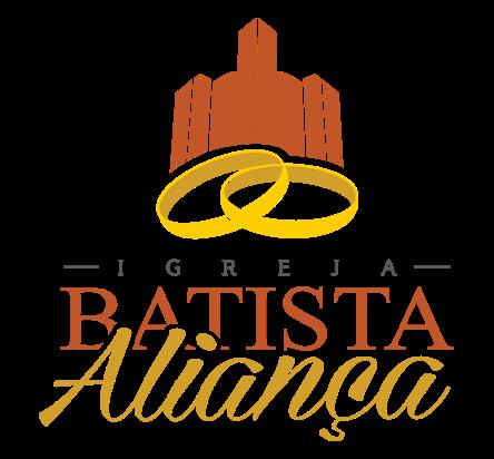 Igreja Batista Aliança