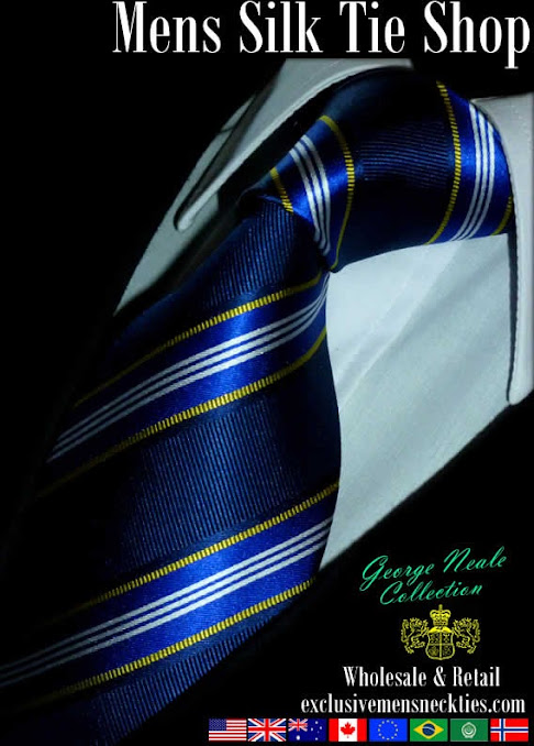 ties for solicitors lawyers accountants executives business