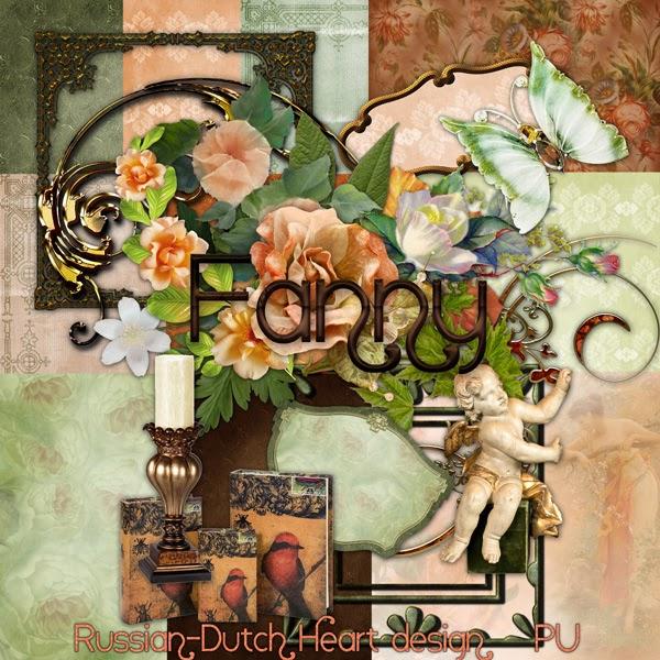 http://1.bp.blogspot.com/-pZBF9C3UtvU/UwsIkN-e5tI/AAAAAAAAHc8/S6YLwwVllPg/s1600/preview+Fanny.jpg