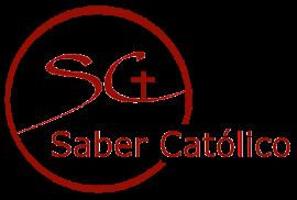 Saber Católico