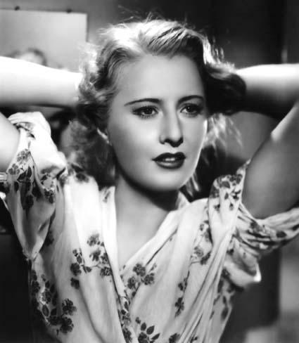 Barbara-Stanwyck.jpg