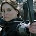 """Assista ao novo trailer de """"Jogos Vorazes: A Esperança - O Final"""""""