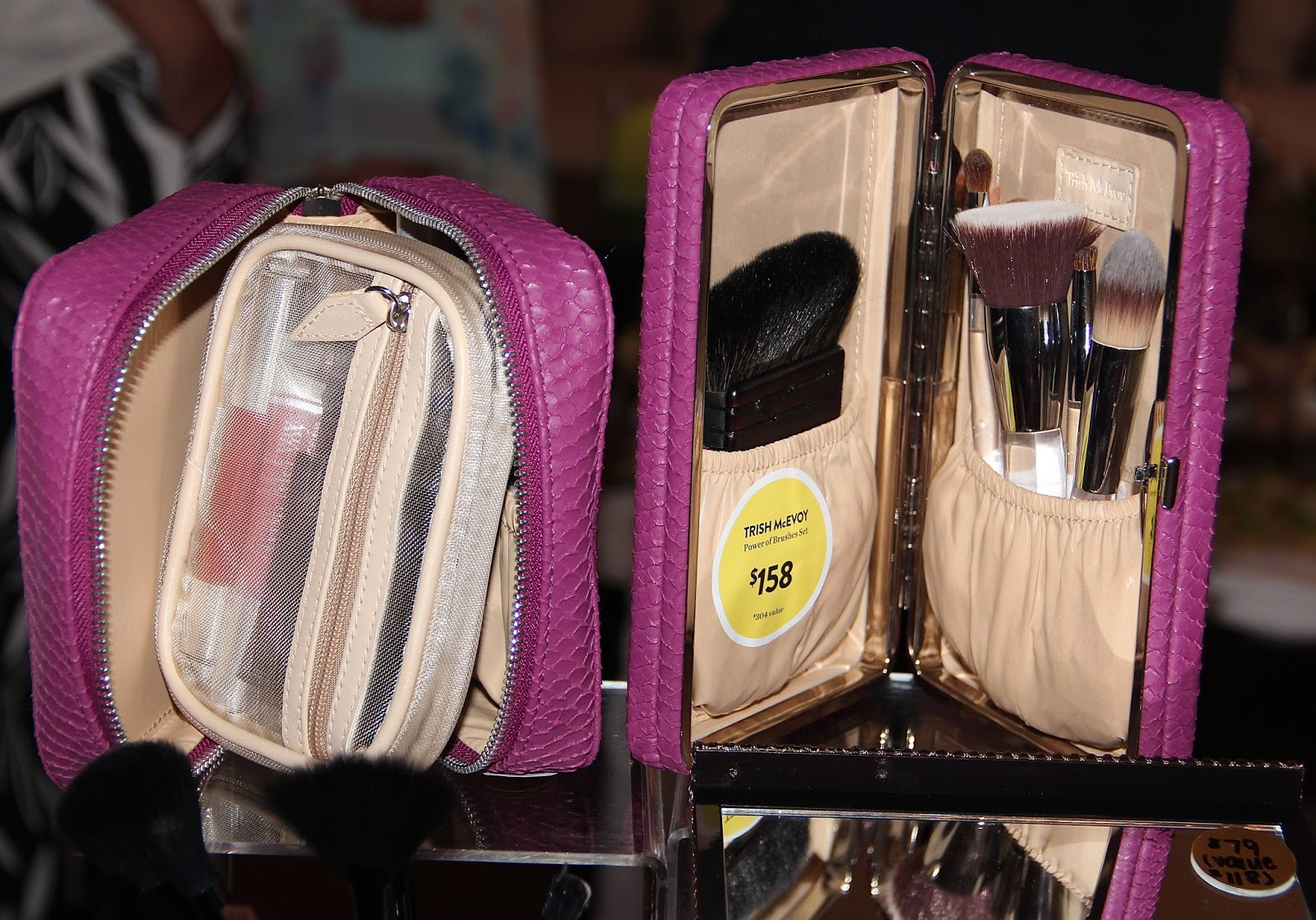 fashionably petite: Nordstrom 2015 Anniversary Sale Beauty Exclusives