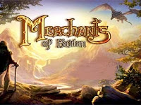 Merchants of Kaidan Apk v1.1 Full