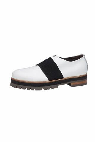 agl-elblogdepatricia-shoes-zapatos-calzature-chaussures-calzado-black&white