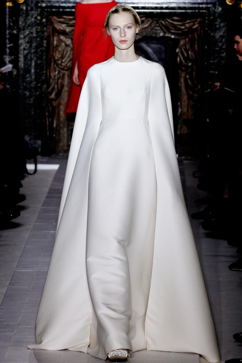 Fashion ra 2013 ilkbahar yaz k abiye 7 elbise modelleri for Haute renaissance