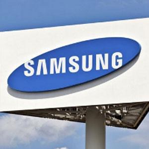 Samsung Galaxy Tab 4 Segera Rilis?
