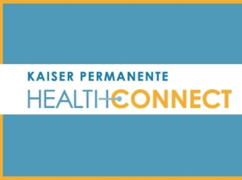 Health News,kaiser health news,urban meyer health news,critical health news,health news today
