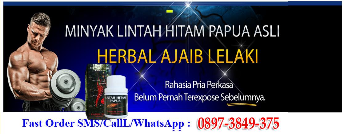 Cara Pakai Minyak Lintah Papua 0897-3849-375 Testimoni Minyak Lintah
