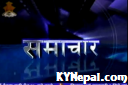 Nepali TV Show