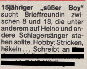 www Brieffreundschaft