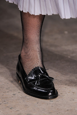 bandofoutsiders-elblogdepatricia-shoes-zapatos-calzado-calzature-chaussures-scarpe-flats