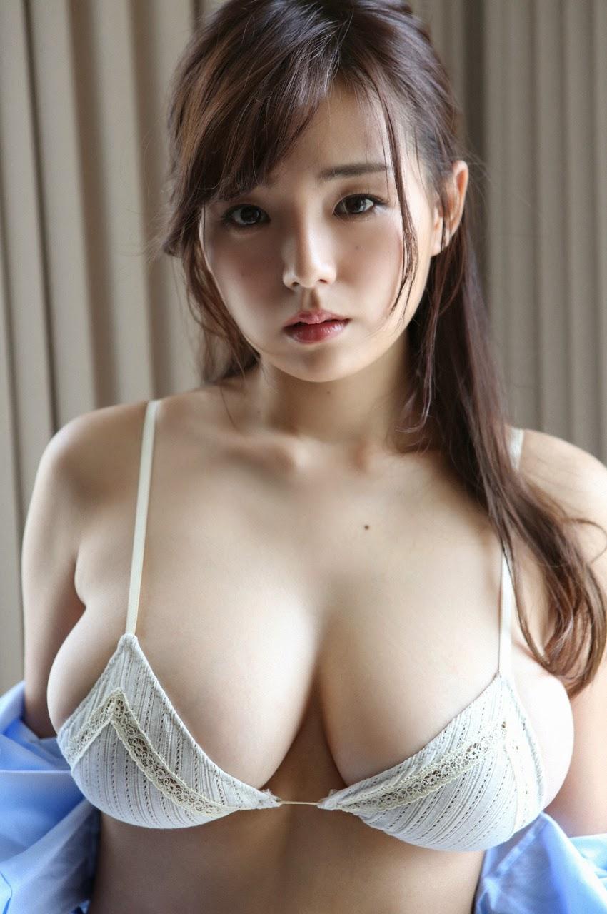 Gambar Psk Bugil Bokep Indonesia - Hot Girls Wallpaper