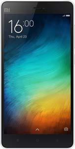 best-smartphone-under-13000-xiaomi-mi-4i