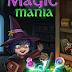 Tải game magic mania game xếp hình vui nhộn ngộ nghĩnh