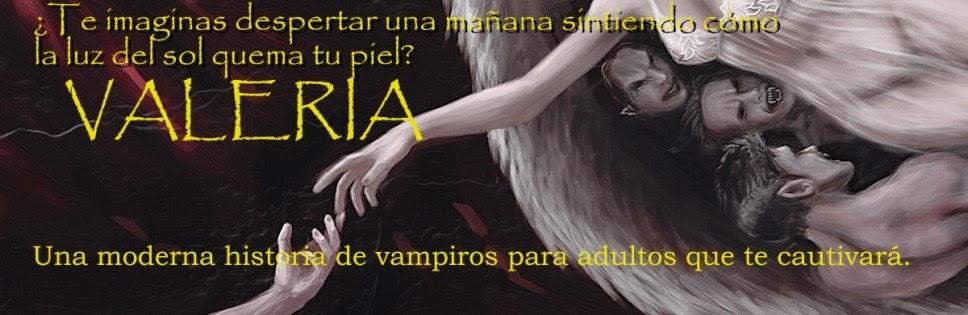 Valeria digital