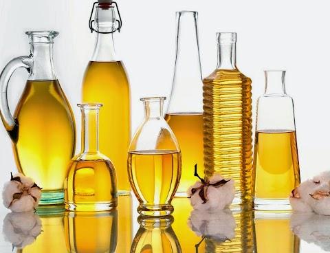Tajemnica OCM czyli wszystko o Oil Cleansing Method. Czym jest, czy warto stosować, jak dobrać do swojej skóry.