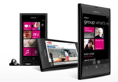 spesifikasi-dan-harga-nokia-lumia-800
