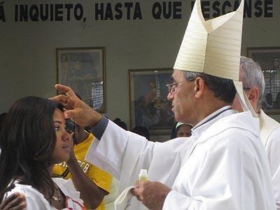 http://1.bp.blogspot.com/-pZNvw6cCo20/TpWeK402GwI/AAAAAAAAI1I/uFDY4sjbtX0/s400/Monseor%2BFreddy%2Bde%2BJesus%2BBreton%252C%2BNoticias%2BSC.JPG