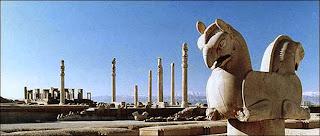 gambar-Persepolis