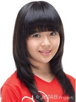 Cindy Yuvia Foto Profil dan Biodata Tim K Generasi Ke 2 JKT48 Lengkap