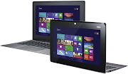 ASUS Taichi 31 Features. Also See: Sony VAIO E11125CN Price In India