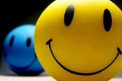 nada como una sonrisa para poder soñar