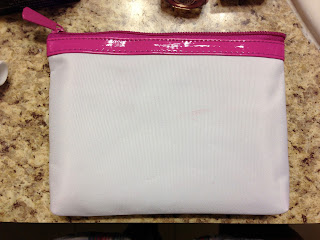 ipsy april 2013 glam bag