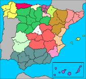 JUEGOS DE GEOGRAFIA