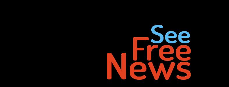 See Free News