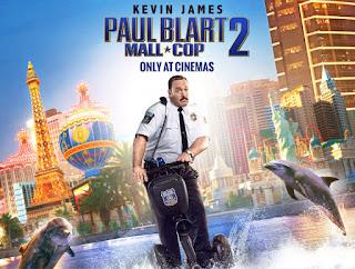 Download Film Paul Blart Mall Cops 2 (2015) BluRay 720p Subtittle Indonesia