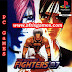 Download Games The King of Fighters 97 Full Version