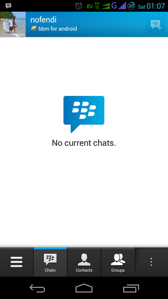 "to ""Download Aplikasi Android Blackberry Messenger (BBm).apk"