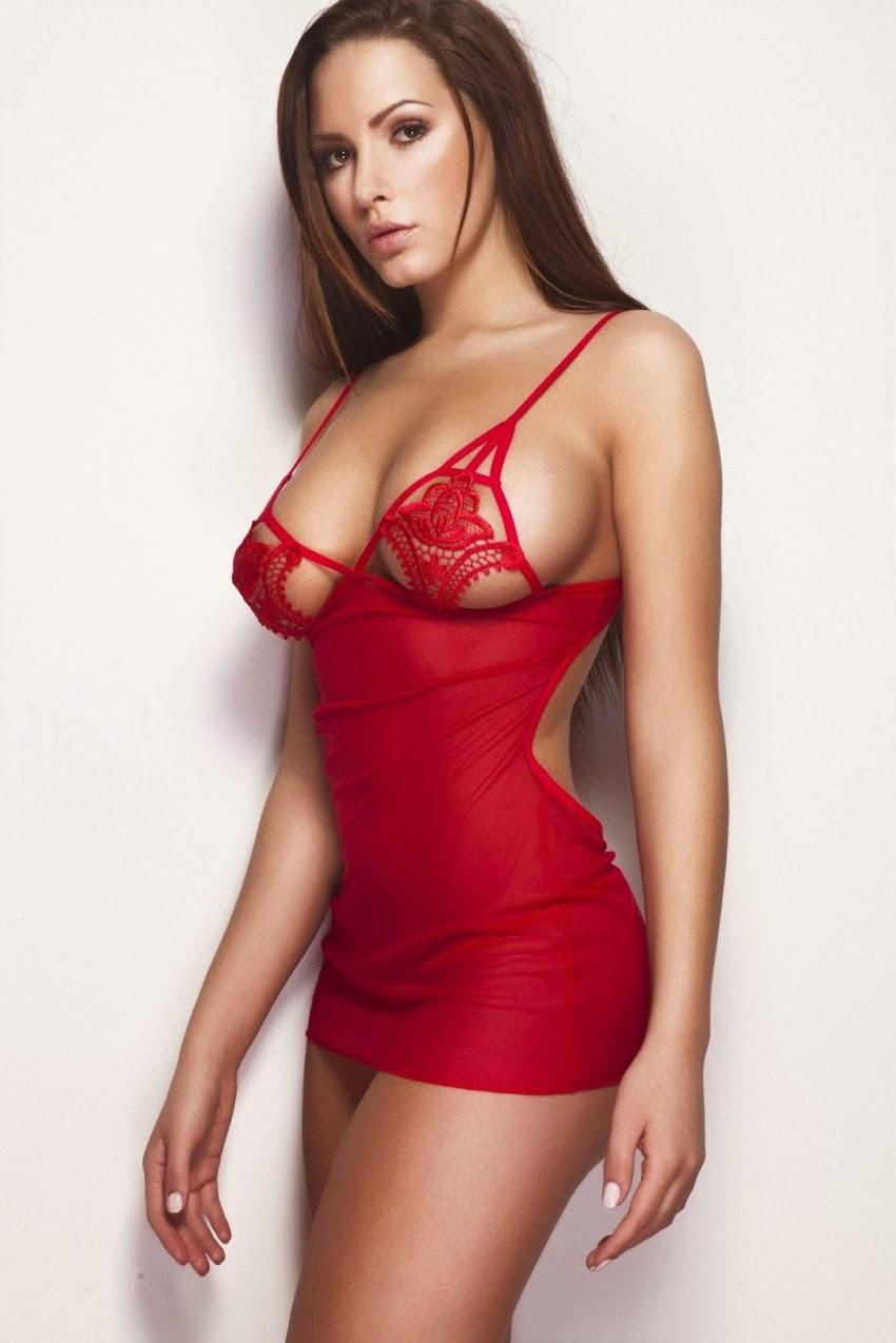 Is a cute Sabine Jemeljanova nude (21 foto and video), Pussy, Paparazzi, Selfie, cleavage 2015