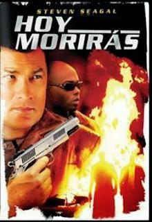 Hoy Moriras (2005) Online