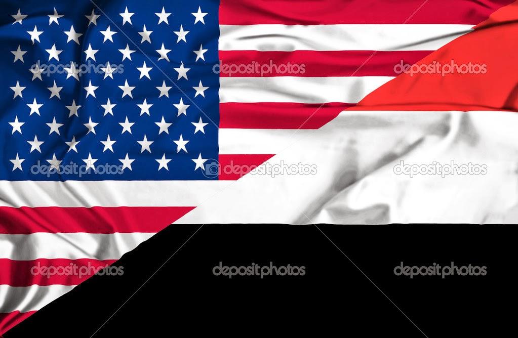 Yemen &USA