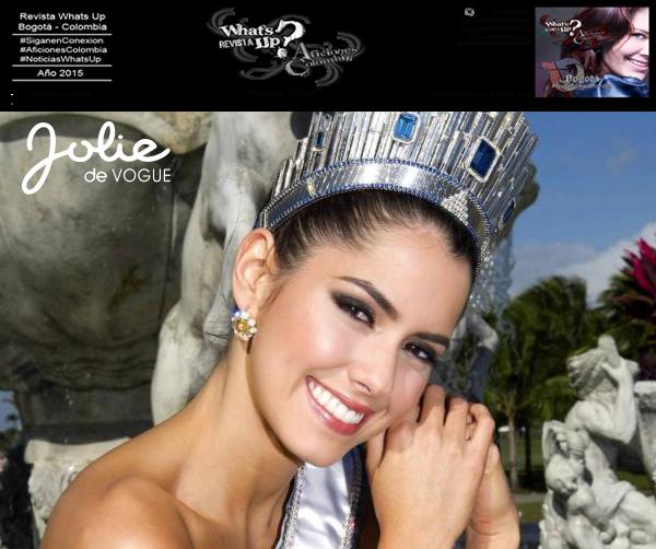Agenda-real-Paulina-Vega-nueva-Miss-Universo