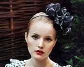Ella Gajewska Hats