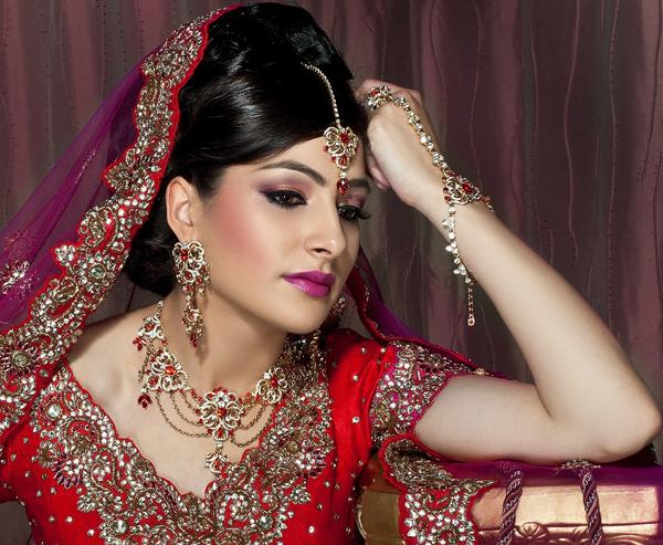 Wedding Daimond Jewellery Online Fashion Design