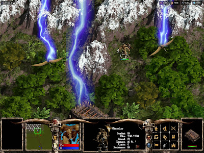 highly-compressed-Warlords-Battlecry-3-game-download-free