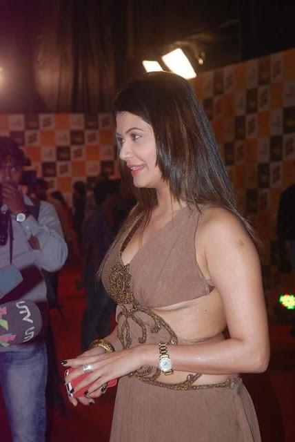 Actresses Photos Mallu Masala Aunty Actress Model Payal
