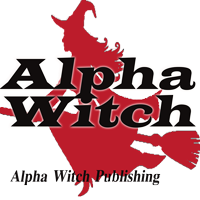 AlphaWitch Publishing